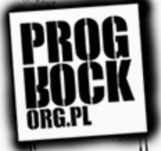 Follow Us on Progrog.org